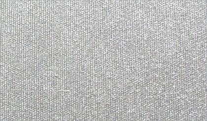 Polysail-Silver