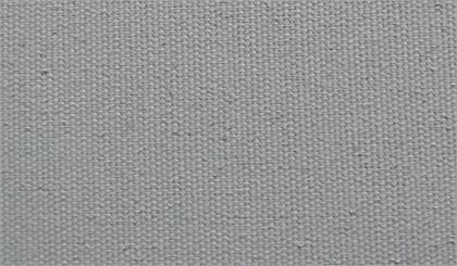 Polysail-Stone