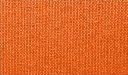 Polysail-Sunset-Orange
