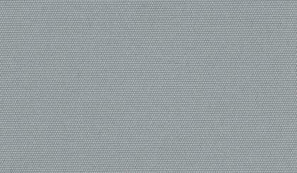 pepeljasto-siva 067