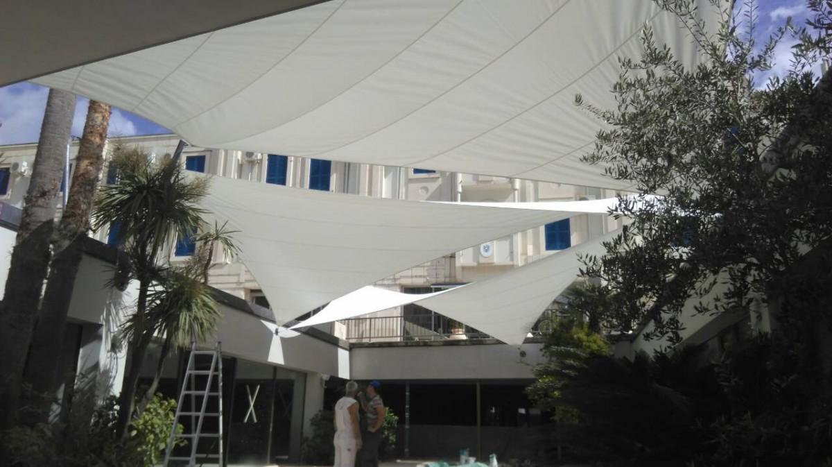 jedra-hotel mogren (4)