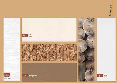 materijali-zavese5