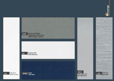 materijali-zavese7