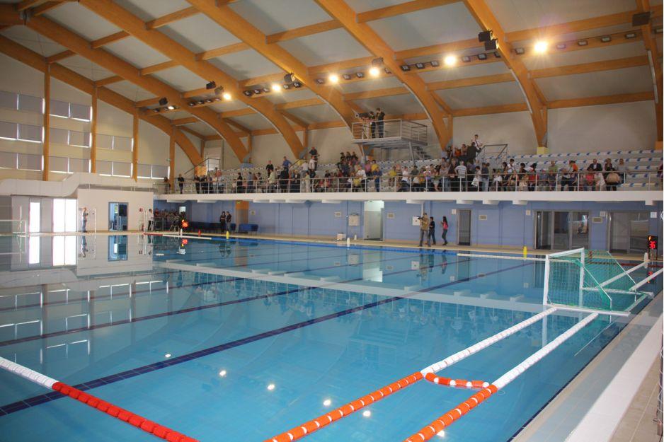 zavese-subotica-bazen (2)